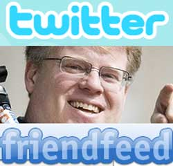 Scoble Intervention (Image by Techcrunch.com)