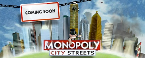 monopolio-city-streets