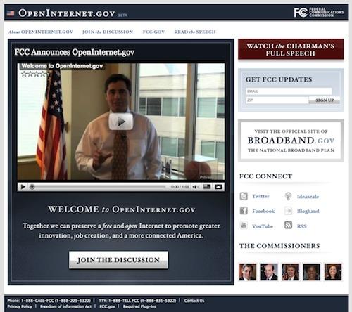 openinternet