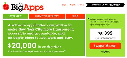 nyc-big-apps