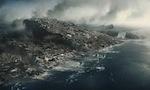 2012-tsunami