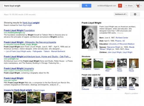 Google-unveils-Knowledge-Graph