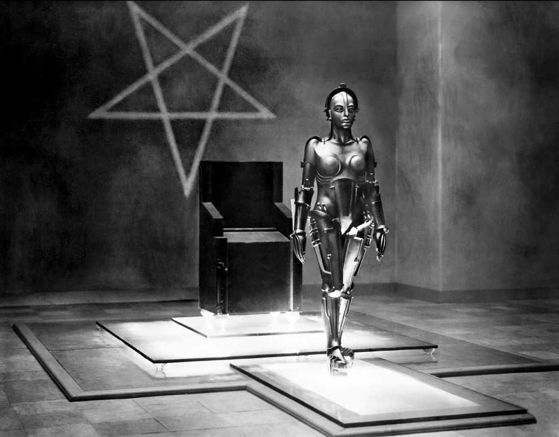 caponatastudios-metropolis-metropolis-08-08-1984-10-01-1927-5-g