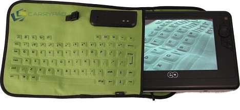 Elekson Keyboard