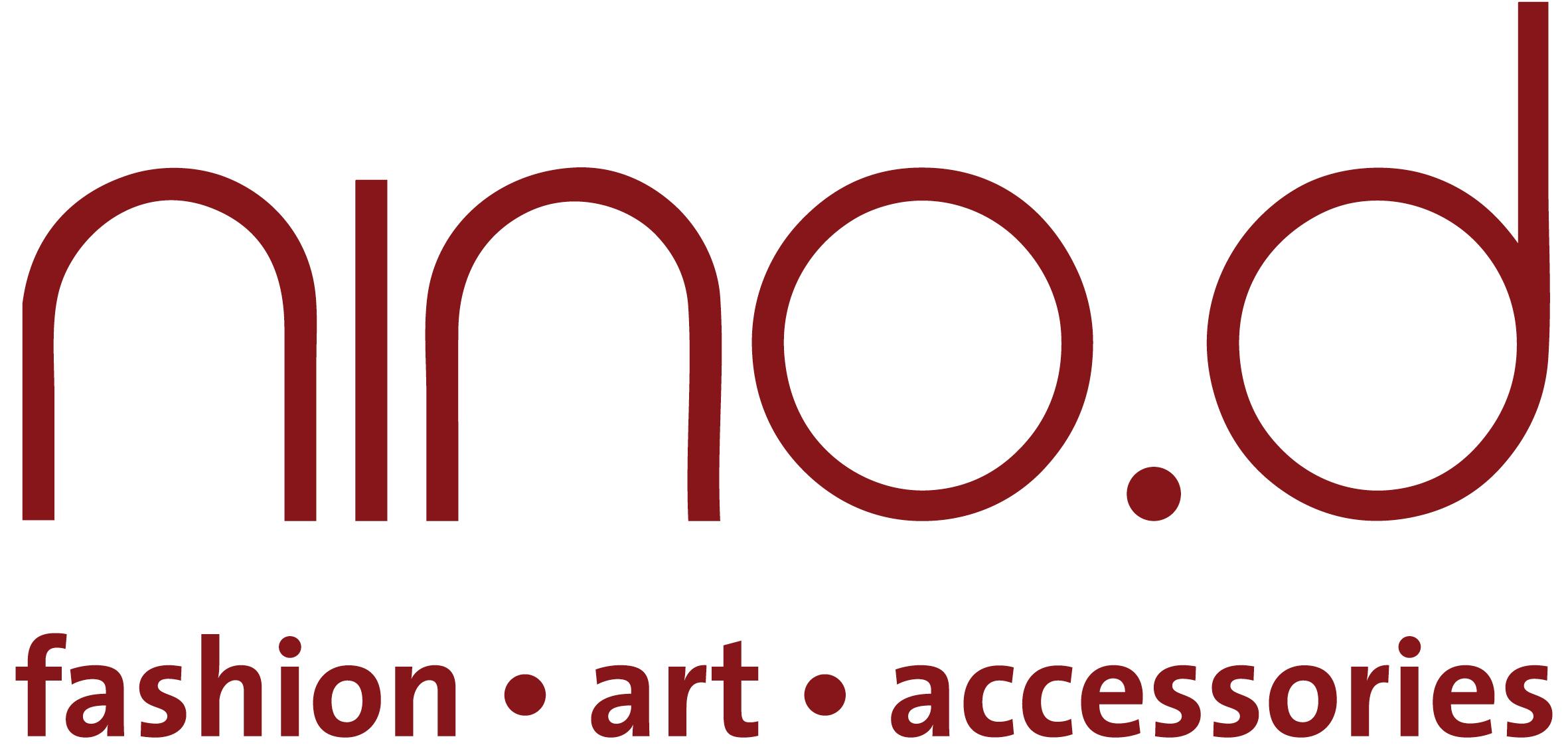 ninod-logo