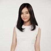Web_Hyeonseo Lee