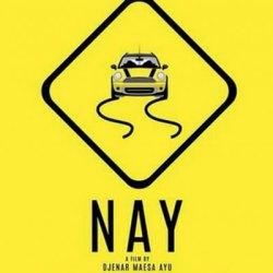 Nay---Web