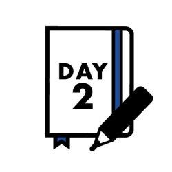 Main-Program-Day-2