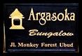 Argasoka Bungalows