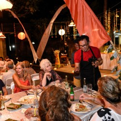 long-table-dinner-w