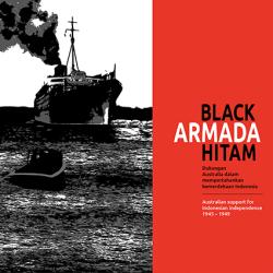 black-armada-hitam-identity_square-format_small