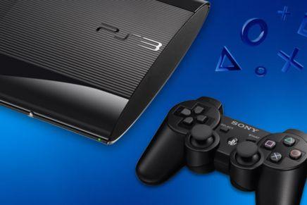 Sony indemnizará a usuarios que instalaron Linux en sus PlayStation 3