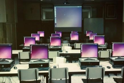 Linux es Educación, Linux es Ciencia. Ubuntu para la liberación de entornos educativos