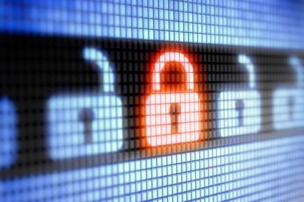Cómo generar contraseñas seguras usando el terminal