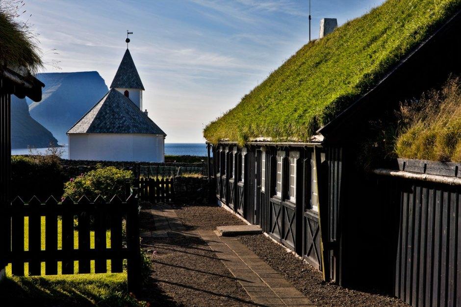 Faroe_Olavur-Fredriksen