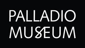 palladio-museum