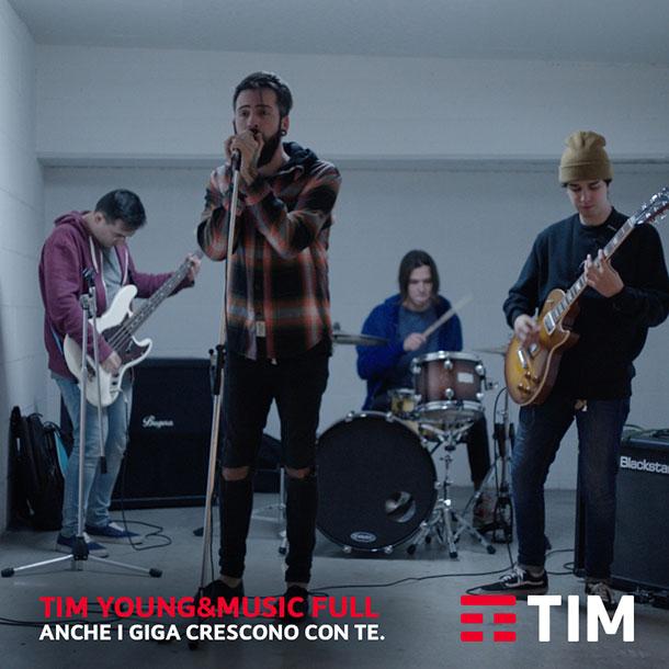 instagram_organico-sponsorizzato-tim-young-music2-band