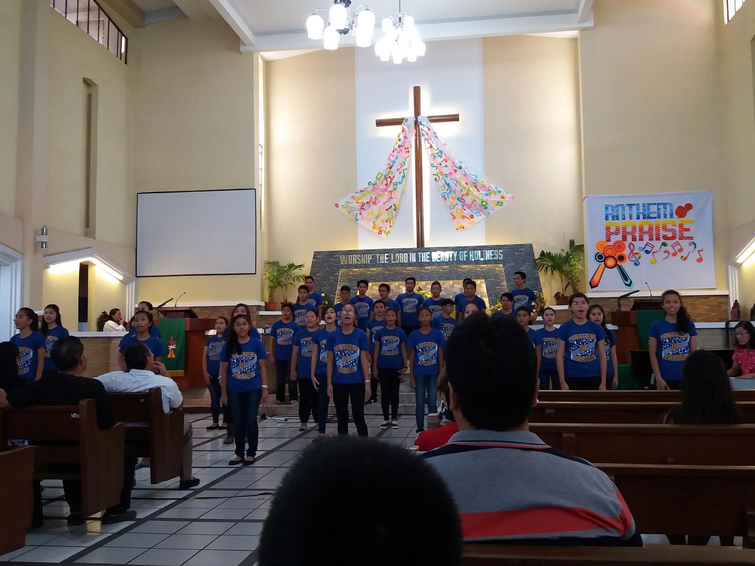 youthSUNsep18-19