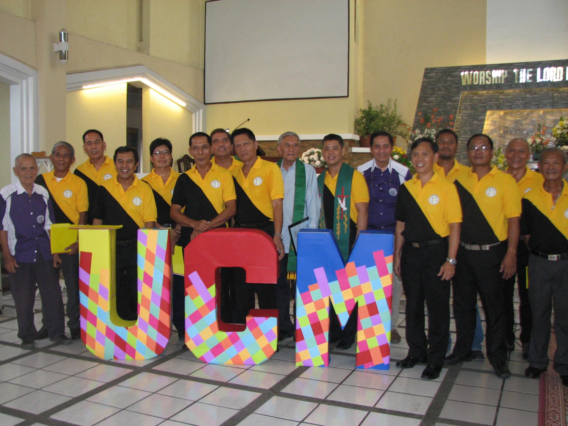 UCMsundayOCT202016-30
