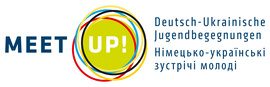 csm_Logo_Meet_up_zweisprachig_rgb_4e185b3e5c
