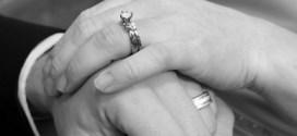 """""""فرح الحبّ"""" والإعداد للزواج – 1"""