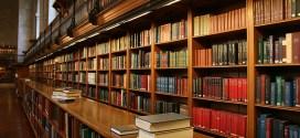 حب المغامرة وعشق الكتاب: النشر اللبناني مبادرة فردية