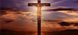 هل نحن مسيحيّون حقيقيّون؟