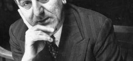الأرثوذكسيّ المشرقيّ شارل مالك حارس حقوق الإنسان والحرّيات