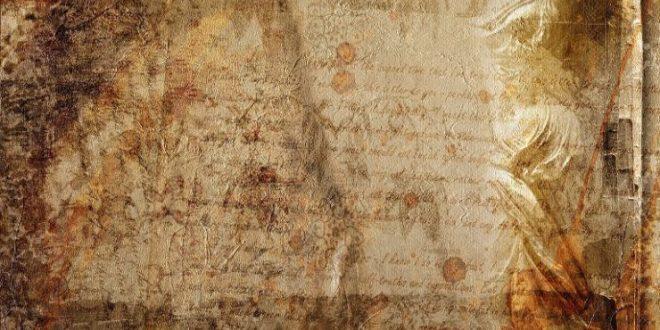 أرشيف اليسوعيين: اكتشاف كنز تاريخي