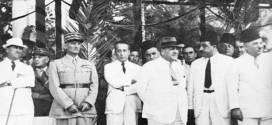 المضمون الثقافي للميثاقية اللبنانية