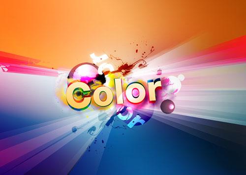 3d-graphic-design-10.jpg