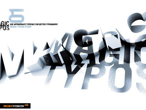 3d-graphic-design-24.jpg