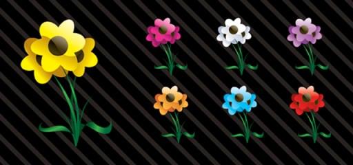 free-vector-art-flowers-1.jpg