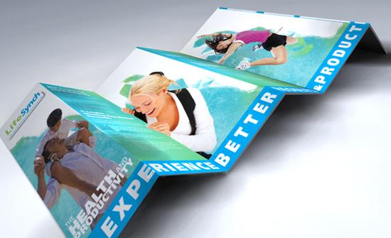 brochure-design-15