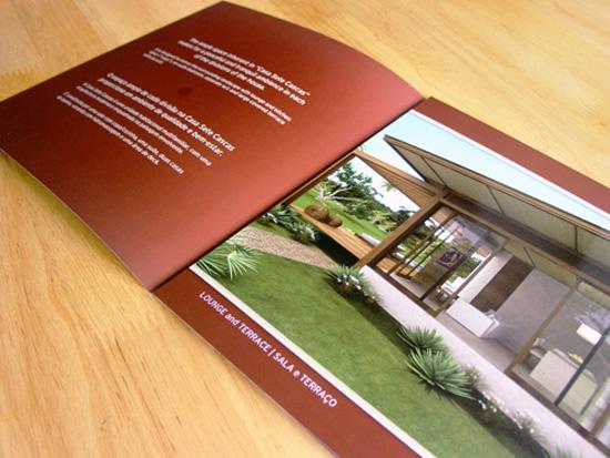 brochure-designs-13