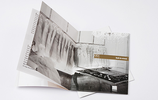 brochure-designs-6