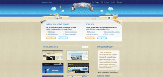 water-inspired-web-designs-3