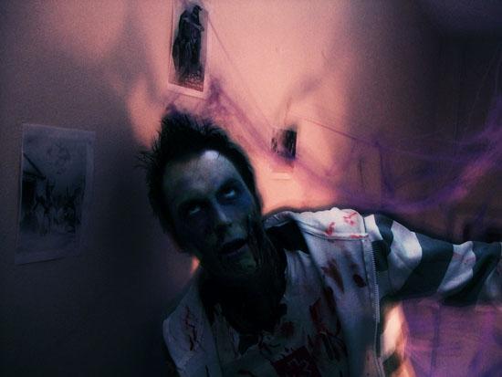 zombie-photos-35