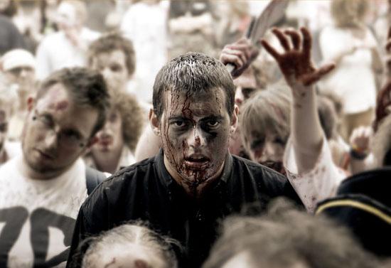 zombie-photos-6