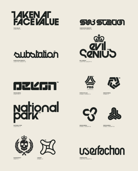 Logo-Collections-9