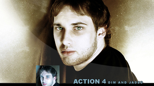 photoshop action dim and jade