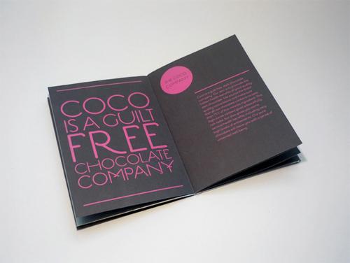 Booklet Design 35 Awe Inspiring Booklet Designs For Print Design