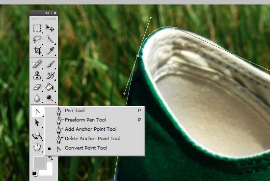 vector-photoshop-tutorial-08
