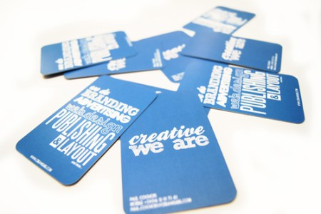 cool-business-card-designs-15