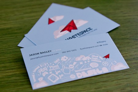 cool-business-card-designs-23