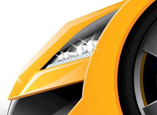 cool-car-designs-03b