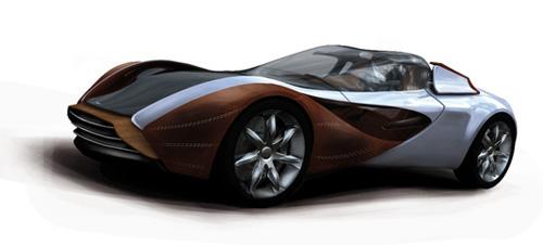 cool-car-designs-12b