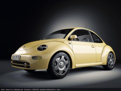 cool-car-designs-24