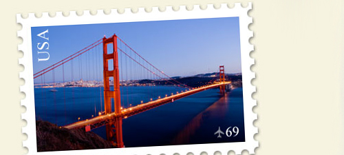photoshop-tutorial-us-postage-stamp-pshero
