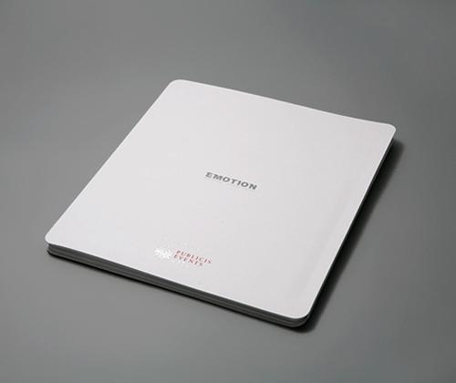 presentation-folders-09